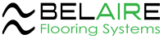 Belaire Flooring Systems